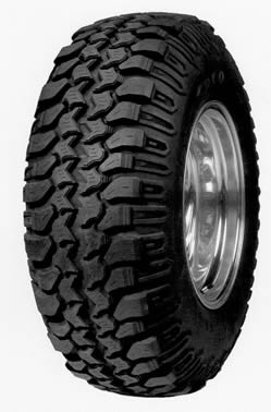235 75r15 All Terrain Tires >> wheelstires